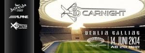 xs-carnightb